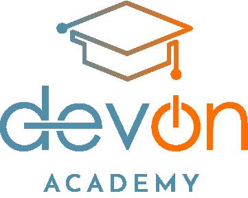 DevOn India-NL BV