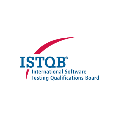 ISTQB Certified Tester (Foundation Level)
