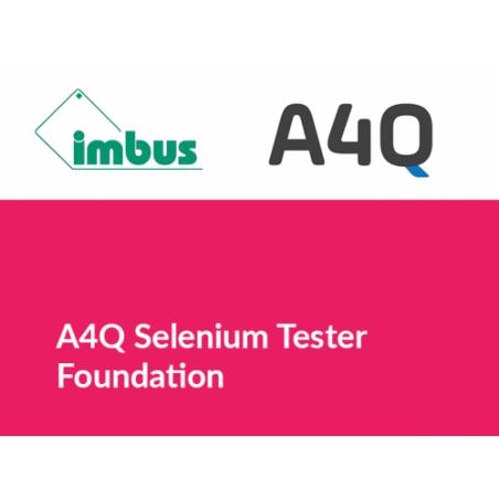 A4Q Selenium1