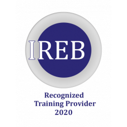 IREB® CPRE Advanced Level RE@Agile