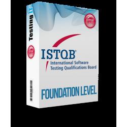 ISTQB - Foundation Level