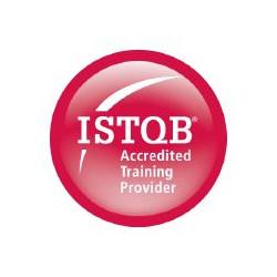 ISTQB Accredited Training Provider