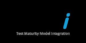 TMMi Foundation