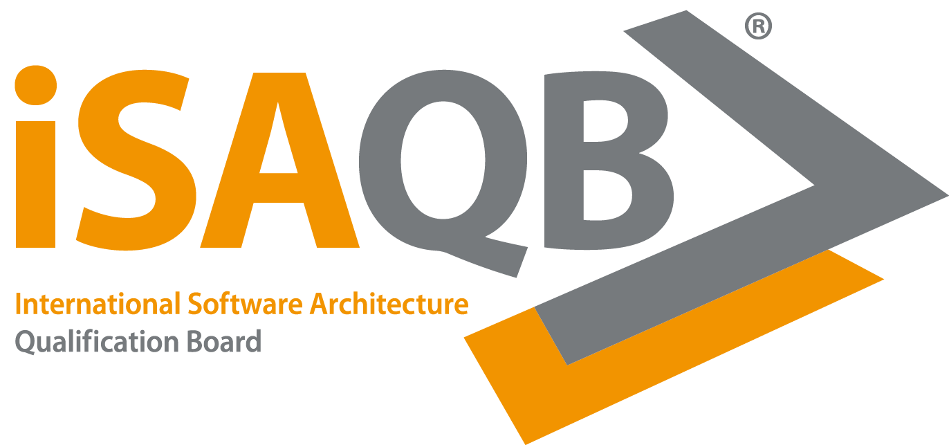 International Software Architecture Qualification Board