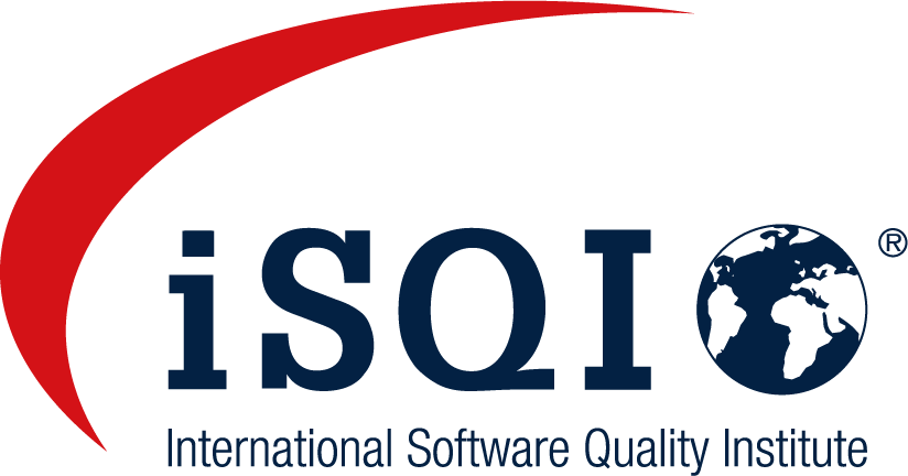 iSQI (International Software Quality Institute)