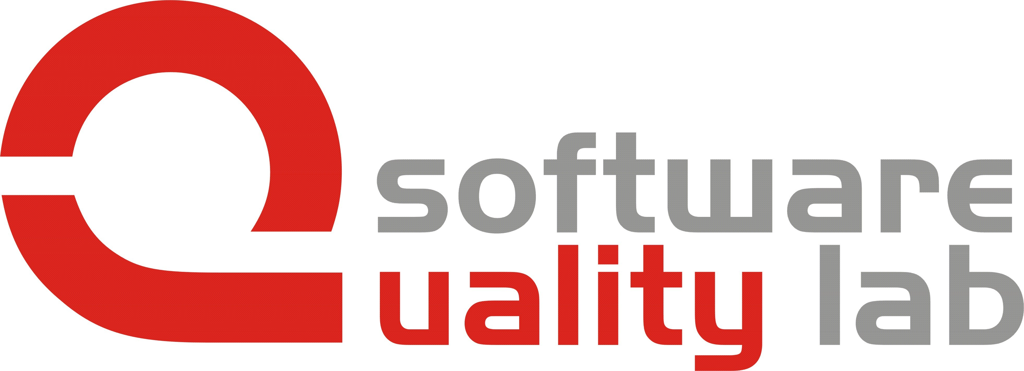 Software Quality Lab
