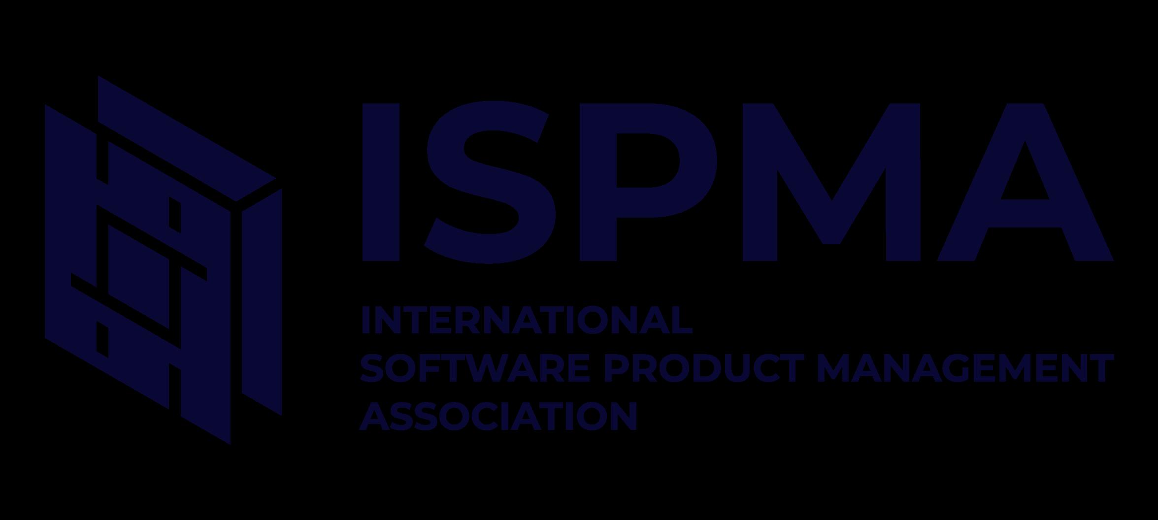 International Software Product Management Association