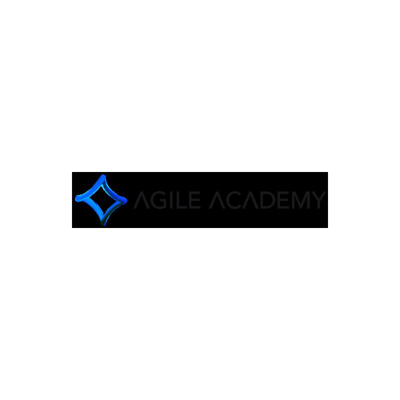 Certified Agile Coach Basic (AGILE ACADEMY)