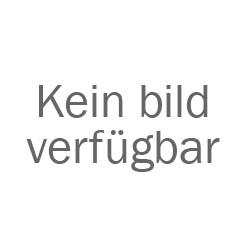ISTQB® Testmanager (CTAL-TM)