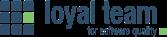 Loyal Team GmbH