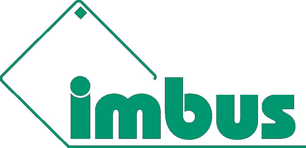 imbus Canada Corporation