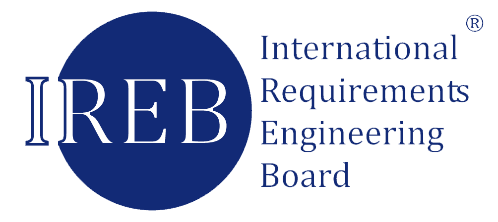 International Requirements Engineering Board (IREB) e.V.