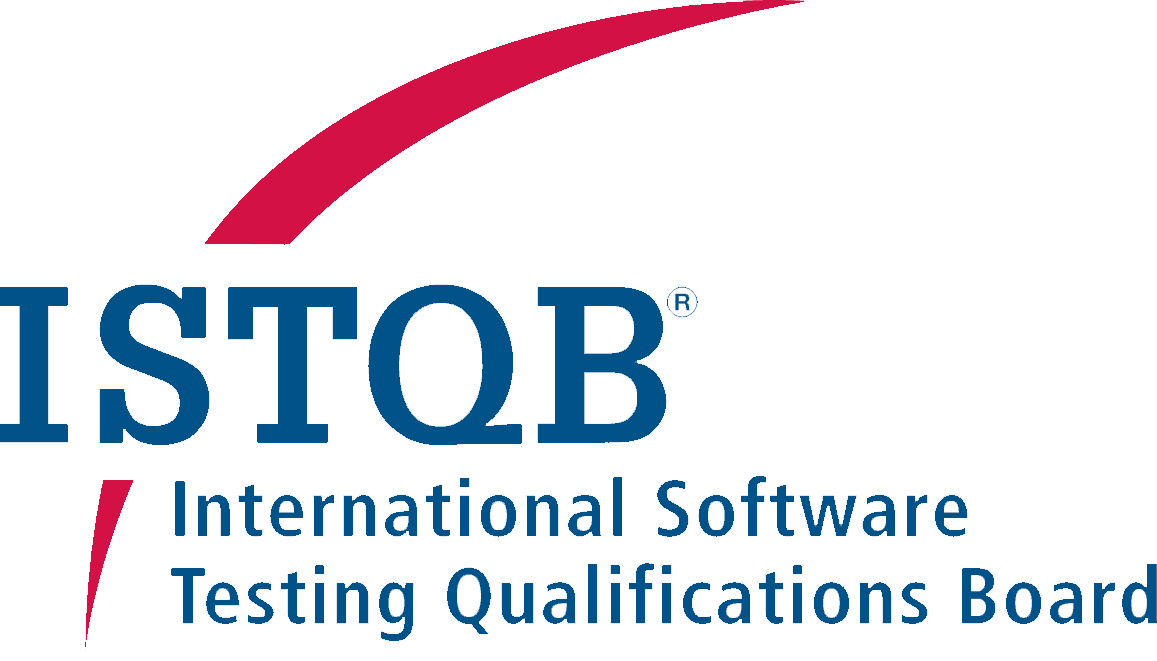 ISTQB® - International Software Testing Qualifications Board