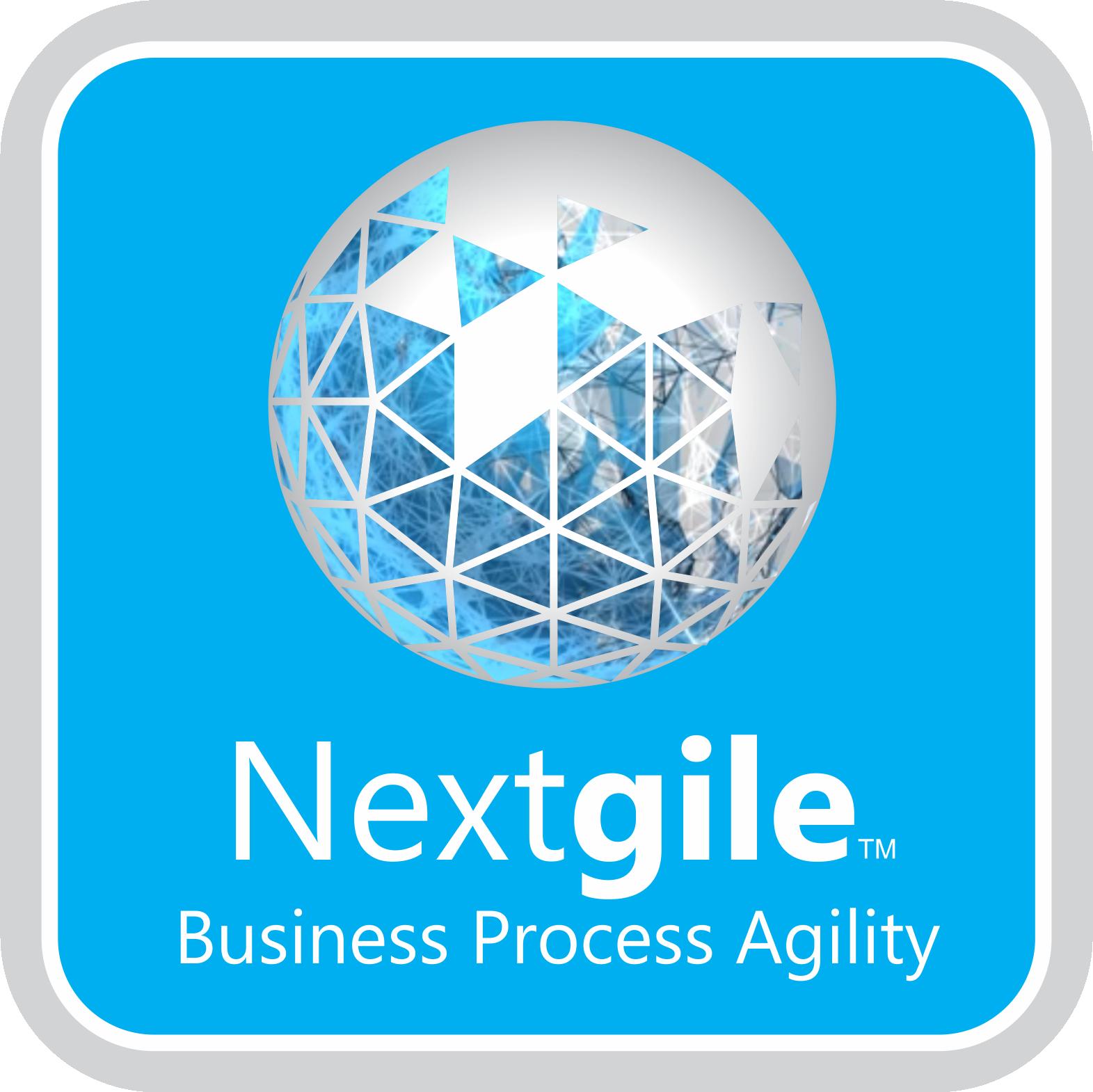Nextgile