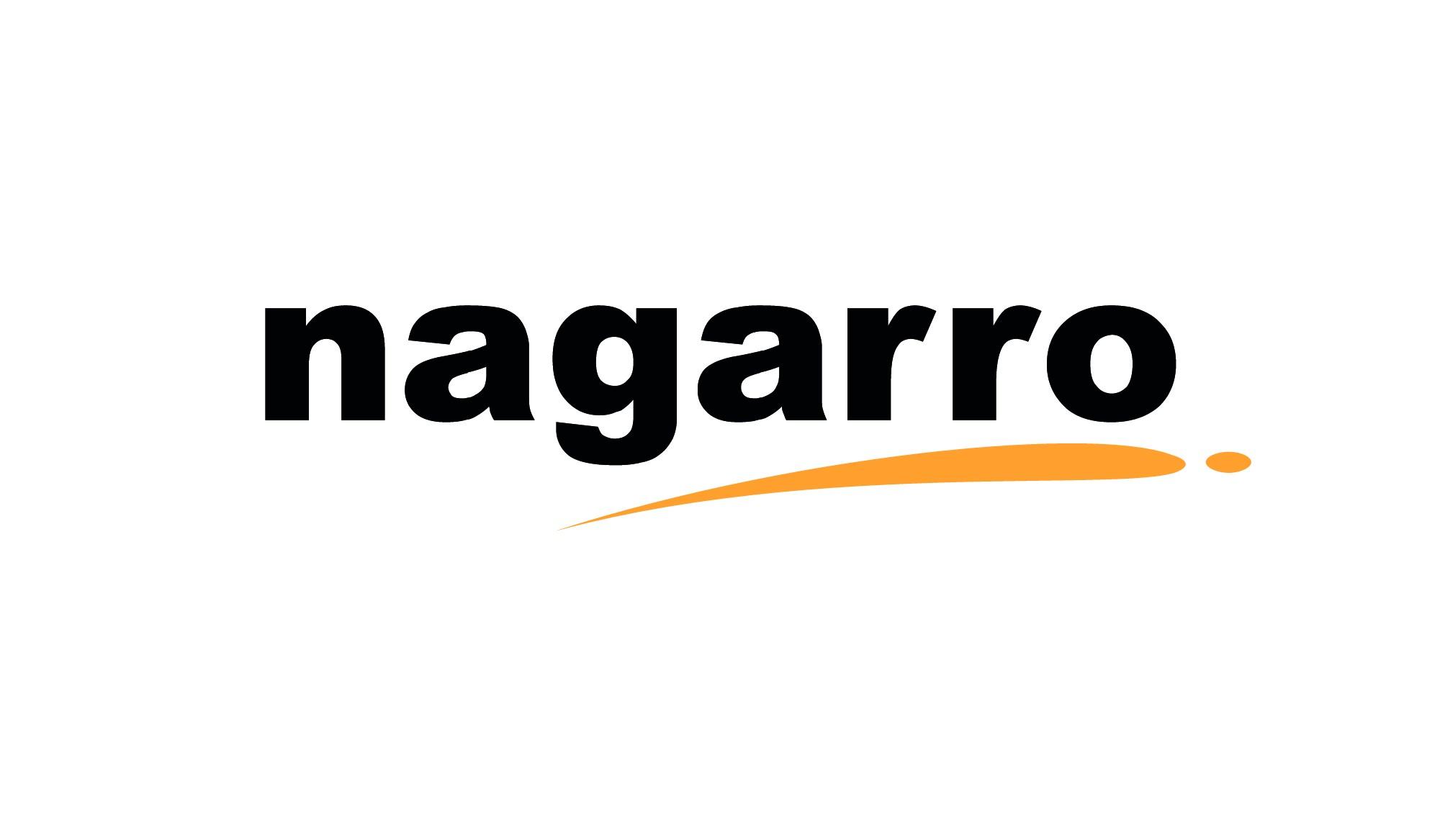 Nagarro GmbH