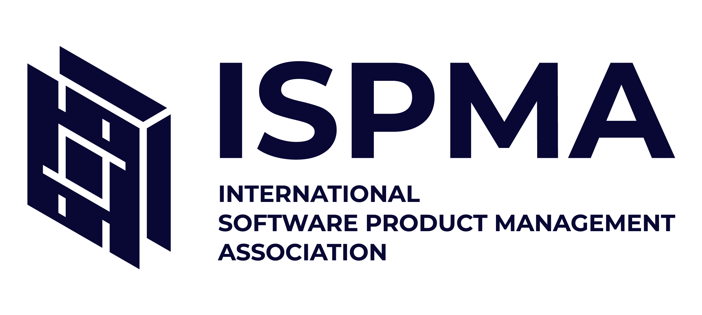 International Software Product Management Association